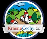Tipy na výlety - Krásné Čechy
